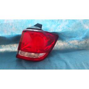 Lanterna Fiat Freemont/dodge Journey 11/12/13/14/15