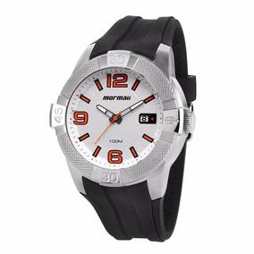 Relógio Masculino Mormaii - Mo2315aq/8k