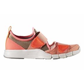 Zapatillas adidas Zilia W Na/ve Newsport