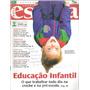 Revista Nova Escola - Educação Infantil Nº 217 2008