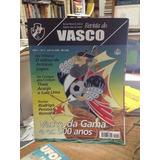 Revista Oficial Do Club De Regatas Vasco Da Gama Ano 1 Nº 4