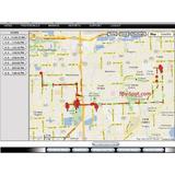 Spy Spot Obd 2 Real Time Vehicle Gps Tracker !