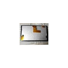 Display Para Tablet Digijet 10 Pulgadas Mf1011684007a