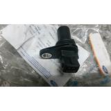 Sensor De Posicion Arbol De Leva Fiesta 98/07, Focus 1.6