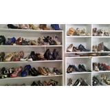 Vendo Loja De Sapatos