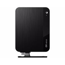 Pc Escritorio Ultra Slim Cx Venus 4gb 500gb Core I3 Cx9223
