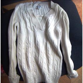 Sweaters Para Niña,
