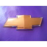 Emblema Chevy C3 Parrilla Chevrolet Gm