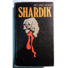 Livro: Shardik
