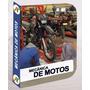 Pack De Mecanica De Motos + Regalos