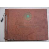 Escuela De Suboficiales Sargento Cabral - Album 1944
