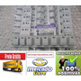 Botões Intro + Abcd + Break Teclado Yamaha Psr S950 Novo