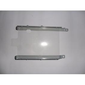 Capa Suporte Do Hd Notebook Acer E1-531 E1-571