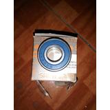 Rodamiento 62022 Rs O Caja De Velocidades Turpial