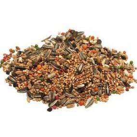 Ração Mix Calopsita Agaporni Periquito 5 Kg