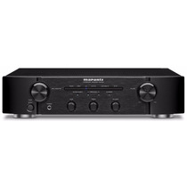 Marantz Pm5004 Amplificador Integrado Stereo 35w Nf Oficial