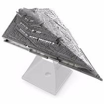 Bocina Star Wars Ihome Star Destroyer Bluetooth