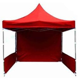 Gazebo outdoors en mercado libre argentina for Gazebo plegable easy
