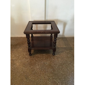 Maceteros muebles para oficinas en mercado libre argentina for Muebles de oficina mercado libre