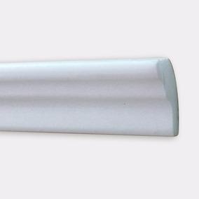Moldura Atenneas Telgopor Cielorraso Terminacio Ceramica B25