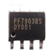Pf7903bs Circuito Integrado