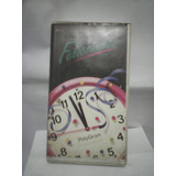 Felicidades Navidad 92. Tricassette Promocional Polygram.