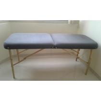 Camilla Portatil Inner Strength E2 Table Massage Con Bolso