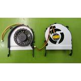 Ventilador Toshiba L800 C800 L840 M840 L845 C845 S845