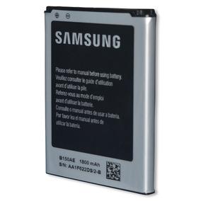 Bateria Samsung Galaxy S3 Duos Gt-i8262 Gt-i8262b Original
