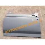 Panel De Puerta Ford F100 / 350 Pick Up 1981 Al 1999