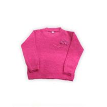 Sweater De Beba. Ropa De Bebes. Ventas Por Mayor Y Menor