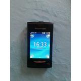 Sony W150a O Yizo Liquido