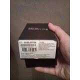 Vendo Celular Samsung S2