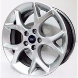 Llantas Ford Focus Original R17 Modelo Nuevo + Envios