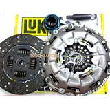 Kit De Clutch Ford F150 Fortaleza V6 Motor 4.2 Del 98 Al 08