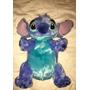 Muñeco De Peluche Stitch (mochila)