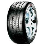 Pneu Pirelli 275/40r20 Pzero Rosso 106y