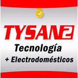 Oled Smart Tv Curvo 3d Lg 55 Full Hd 55eg9100 En Stock Ya!!!