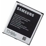 Bateria Pila Galaxy Grand Prime Samsung G530 Sin Garantia