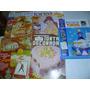 5 Revistas Sobre Decoracion De Tortas