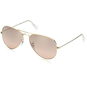 venta lentes ray ban monterrey