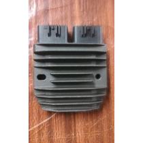 Regulador/ Rectificador Para 02-12 Yamaha R1