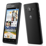 Huawei Ascend Y530 Dual Camara 5mp 4gb Memoria