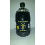 Aceite De Oliva Extra Virgen 2 Litros Por Mayor A 10 Unid
