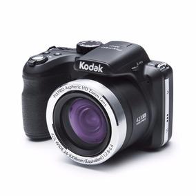 Camara Digital Kodak Az 421