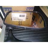 Espejo Retrovisor Fiat 147/tucan/spazio/lada Niva-2106