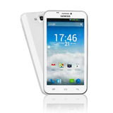 Celular Tablet Genesis Gt-6405 4g Quad Core 8gb Dual Sim