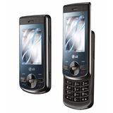 Lg Gd330 - 2mp, Mp3, Rádio Fm, Bluetooth, Fone De Ouvido