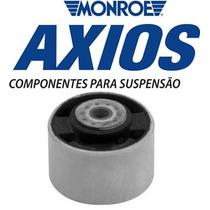 Calço Coxim Motor Câmbio 206 207 306 307 C4 65mm - Axios