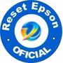 Reset Todos Os Modelos Impressora Epson Super Barato!!!
